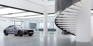 Polestar_headquarters_Gothenburg_006 1