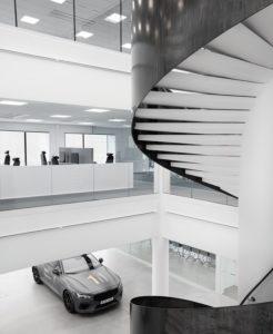 Polestar_headquarters_Gothenburg_007 1