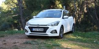 Hyundai_i20_1.0_autoholix_21