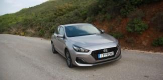 Hyundai_i20_fastback_1.0_120hp_autoholix_11