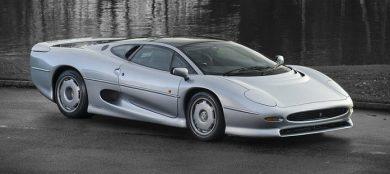 jaguar_XJ220_1992-1994_210mph_01