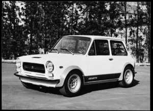 abarth-110years (2)
