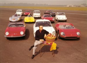 abarth-110years (3)