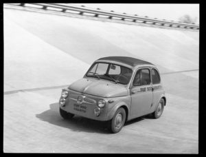 abarth-110years (4)