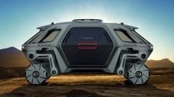 hyundai-elevate_concept(1)