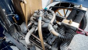 opel_12hp_twin_cylinder_1902