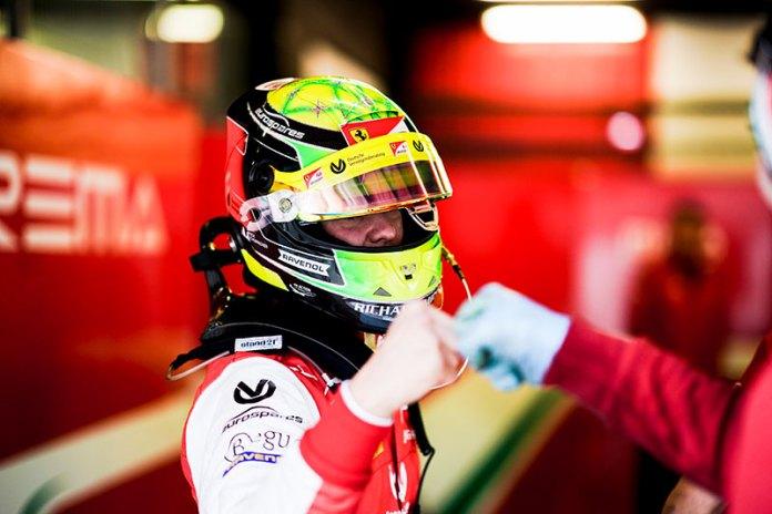 Alfa-Romeo-Racing_Mick-Schumacher_011