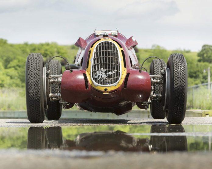 1935-alfa-romeo-tipo-c