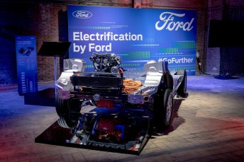 2019_FORD_GOFURTHER_4_AT_THE_SHOW-167-LOW