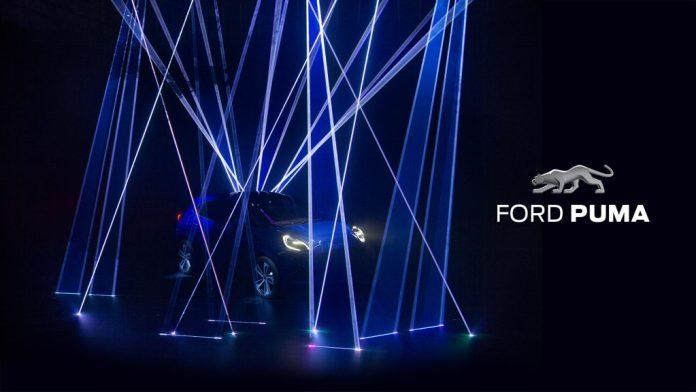 FordPuma_Tease_02