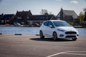 Ford_Fiesta_Ecoboost_Hybrid_2-LOW