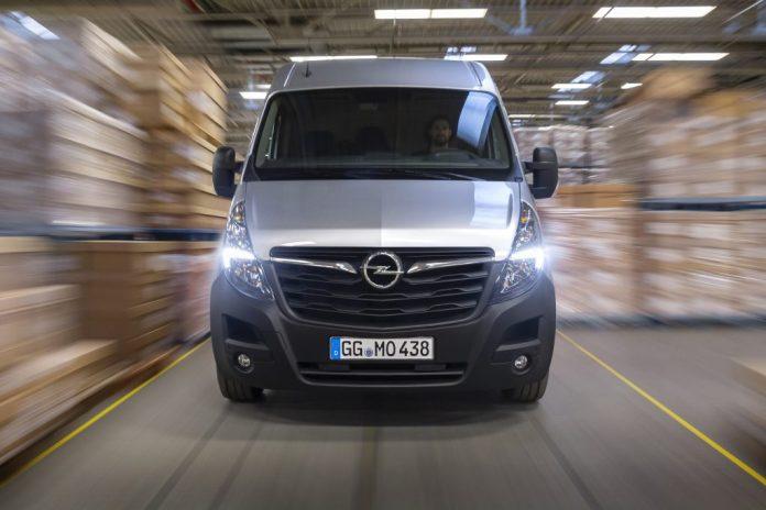 2019 Opel Movano 02