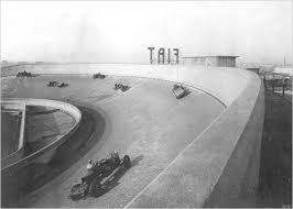 FIAT 1923 Lingotto 013
