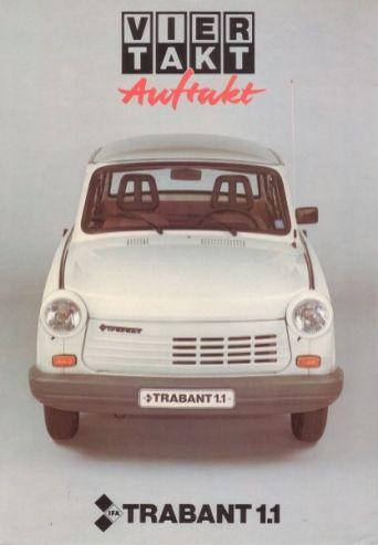 trabant-1.1_Prospekt_1990_page_01