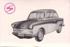 trabant-p50_prospekt_1959-1960_06