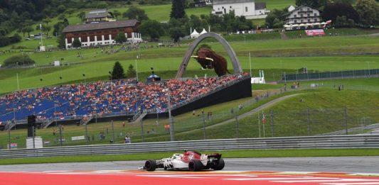 Alfa_Romeo_Sauber_Austria_30