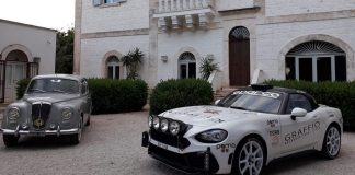Abarth_Alex-Fiorio-Rally-Salento_2