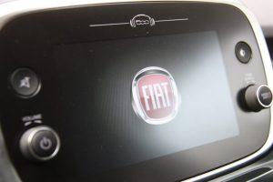 Fiat_500X_1.3_Firefly_150hp_00