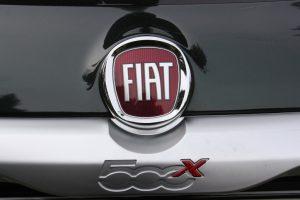 Fiat_500X_1.3_Firefly_150hp_004