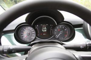 Fiat_500X_1.3_Firefly_150hp_04