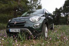 Fiat_500X_1.3_Firefly_150hp_05