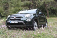 Fiat_500X_1.3_Firefly_150hp_12