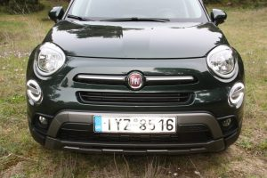 Fiat_500X_1.3_Firefly_150hp_20