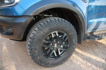 Ford_raptor_autoholix_32