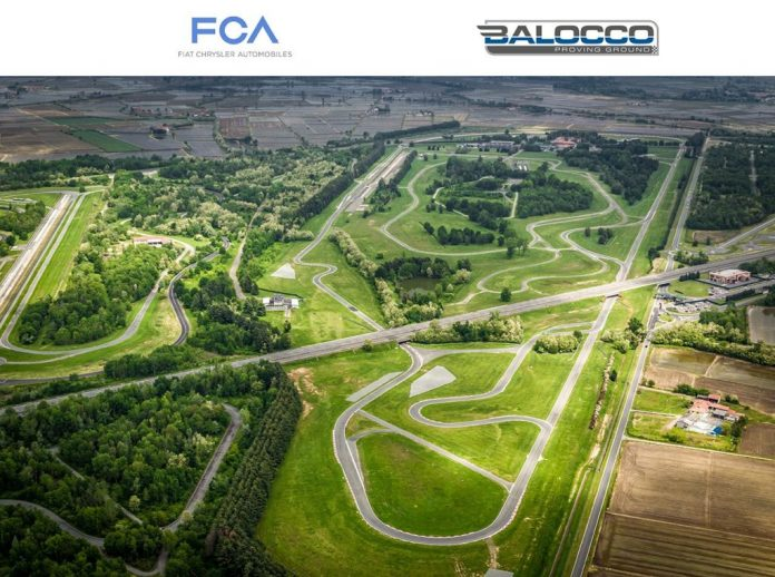 FCA-Whats-Behind_Balocco-Proving-Ground_HP