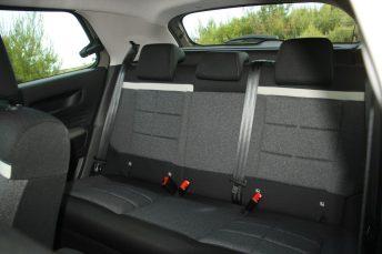 Citroën_C4_Cactus_100hp_0