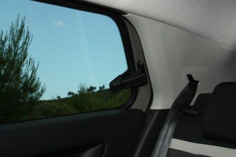 Citroën_C4_Cactus_100hp_019