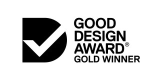 Good Design Awards_XXX_RGB_BLK_Logo-04