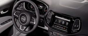 Jeep Compass_LIM_GR_003