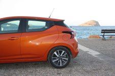 Nissan_micra_1000cc_100PS_autoholix_08