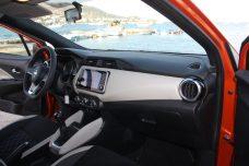 Nissan_micra_1000cc_100PS_autoholix_19