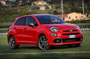Fiat_500X-Sport_02