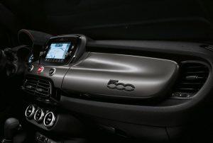 Fiat_500X-Sport_42
