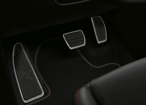Fiat_500X-Sport_43