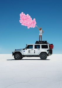 Jeep_Expedition-Earth_04