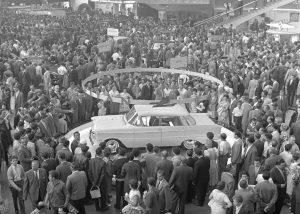 1959-Opel-Kapitaen-IAA-Frankfurt