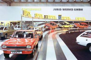 1973-Opel-Kadett-IAA-Frankfurt