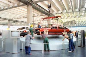 1981-Opel-Ascona-Exhibition-IAA-Frankfurt