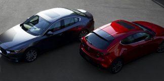 Mazda3_HB_SoulRedCrystal_Still-12
