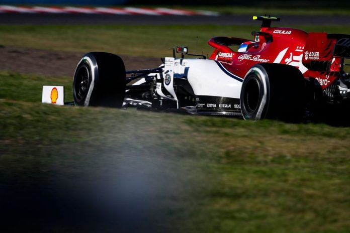 Alfa Romeo_Japanese-Grand-Prix_59