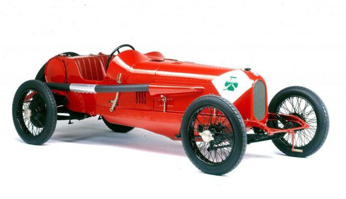 Alfa-Romeo-RL-Super-Sport_HP