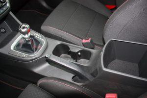 Hyundai i30 Fastback N_00031