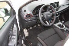 Hyundai i30 Fastback N_0021