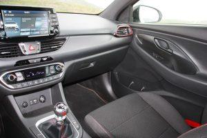 Hyundai i30 Fastback N_0024