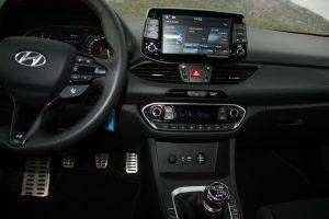 Hyundai i30 Fastback N_0044