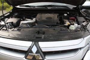 Mitsubishi L200 Autoholix 016